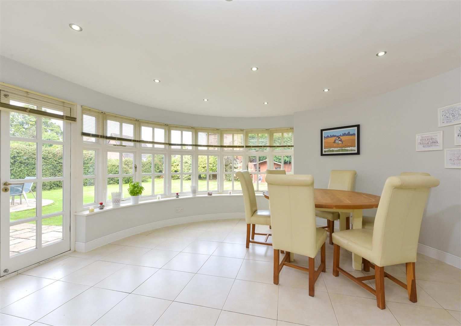 5 bed house for sale in Hagley  - Property Image 7