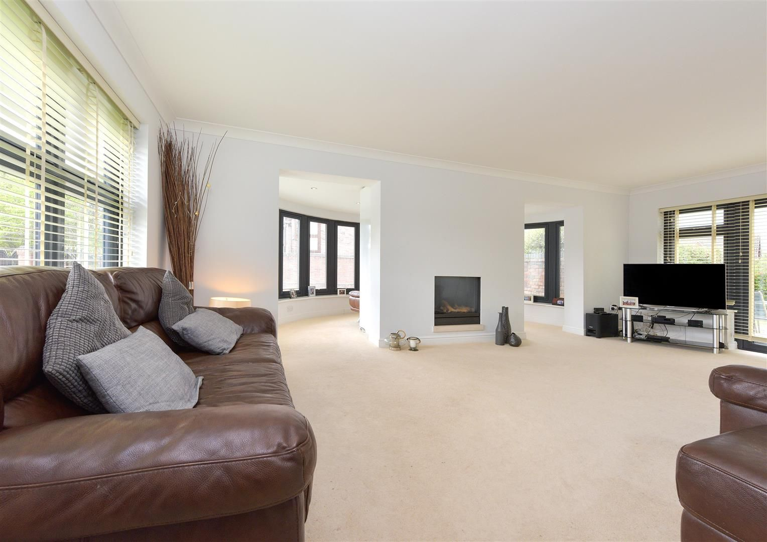 5 bed house for sale in Hagley  - Property Image 10