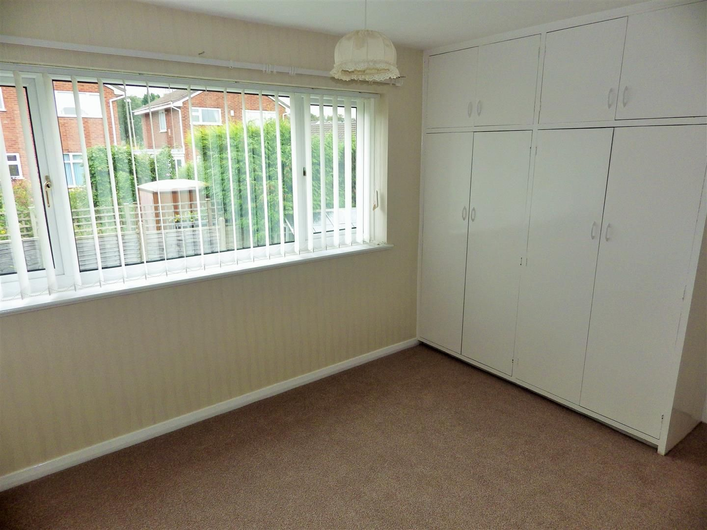 3 bed semi-detached for sale 9