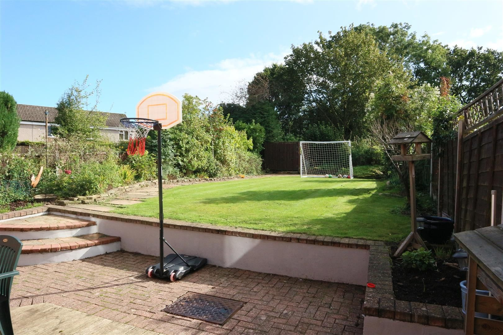 3 bed semi-detached for sale in Pedmore 11