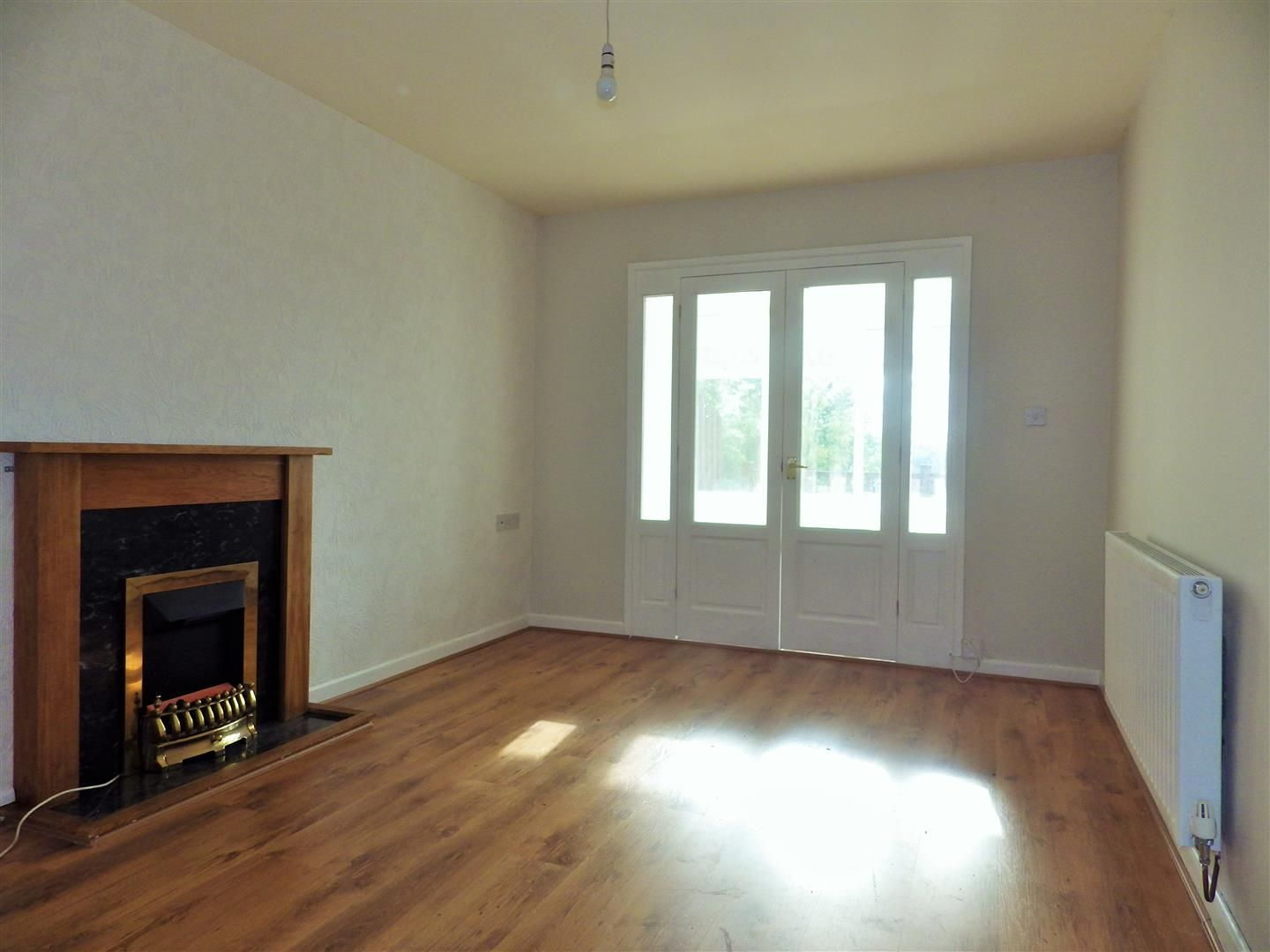 3 bed semi-detached-bungalow for sale  - Property Image 2