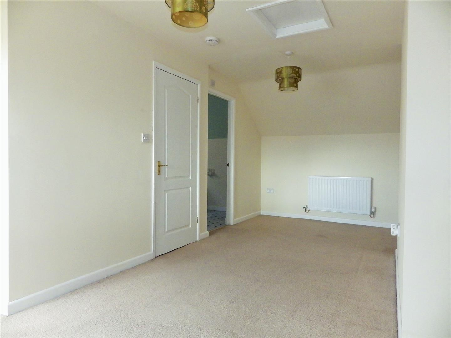 3 bed semi-detached-bungalow for sale  - Property Image 12
