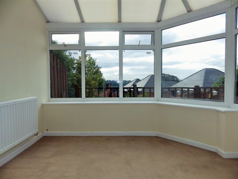 3 bed semi-detached-bungalow for sale 4