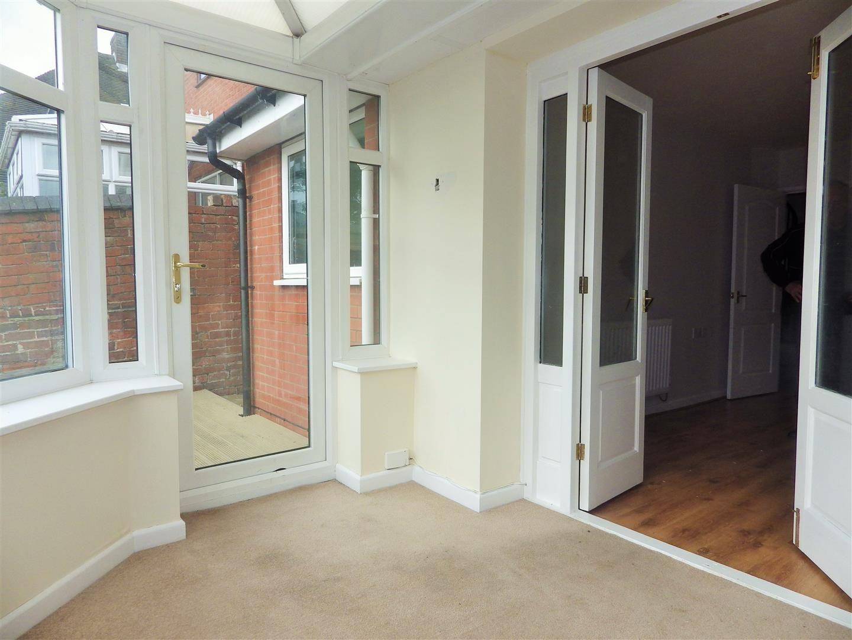 3 bed semi-detached-bungalow for sale 5