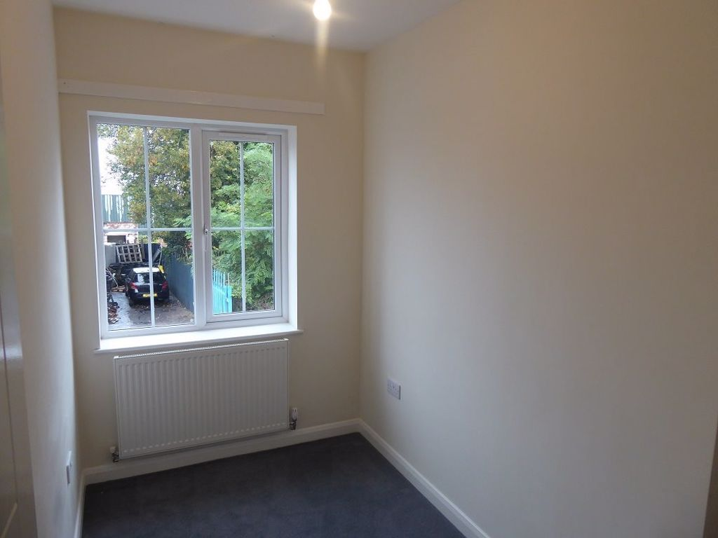 3 bed  to rent in Lye 7