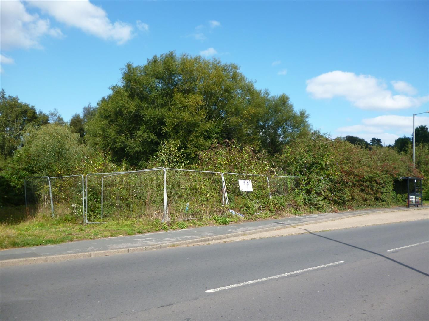 Land for sale  - Property Image 6