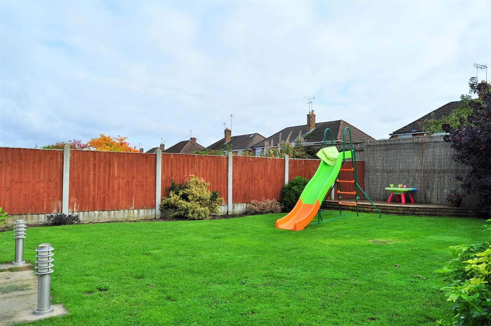 4 bed semi-detached for sale  - Property Image 23