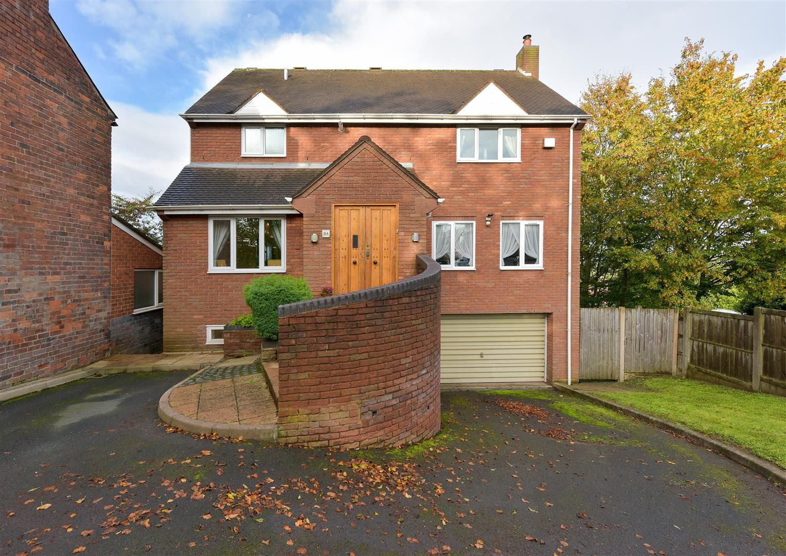 3 bed detached for sale 26
