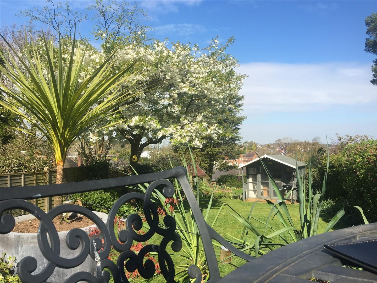 3 bed semi-detached for sale in Norton 23