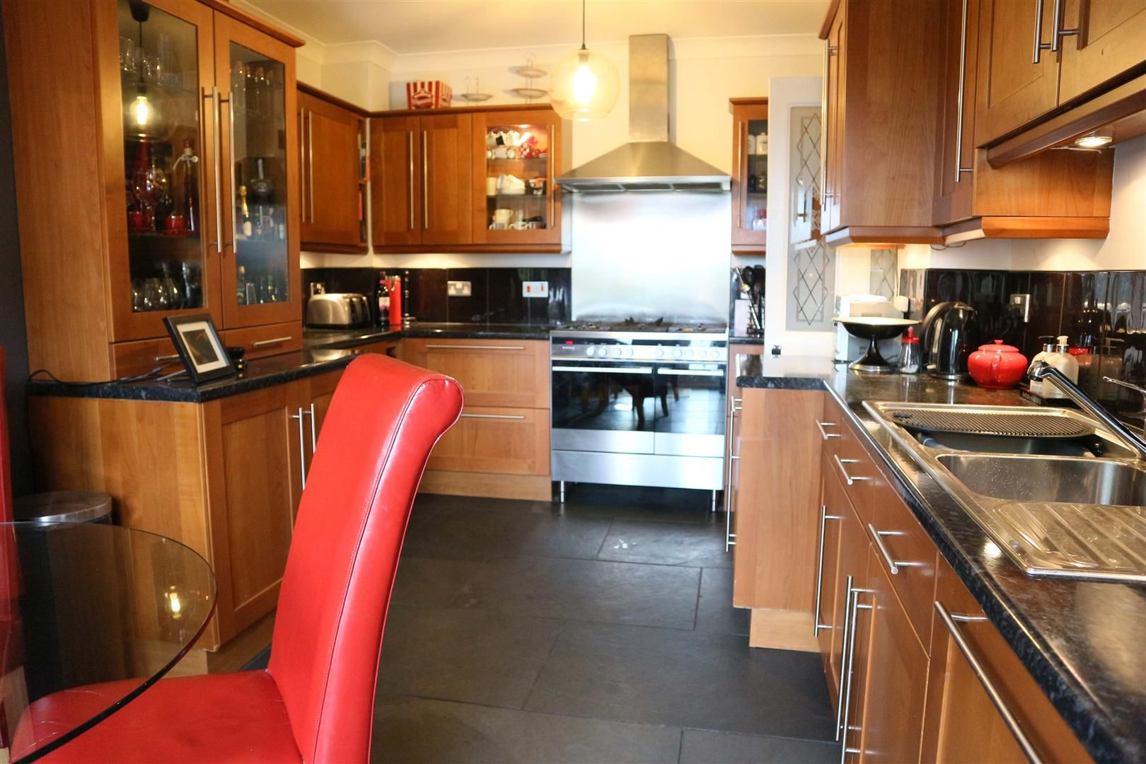 3 bed semi-detached for sale in Norton  - Property Image 4