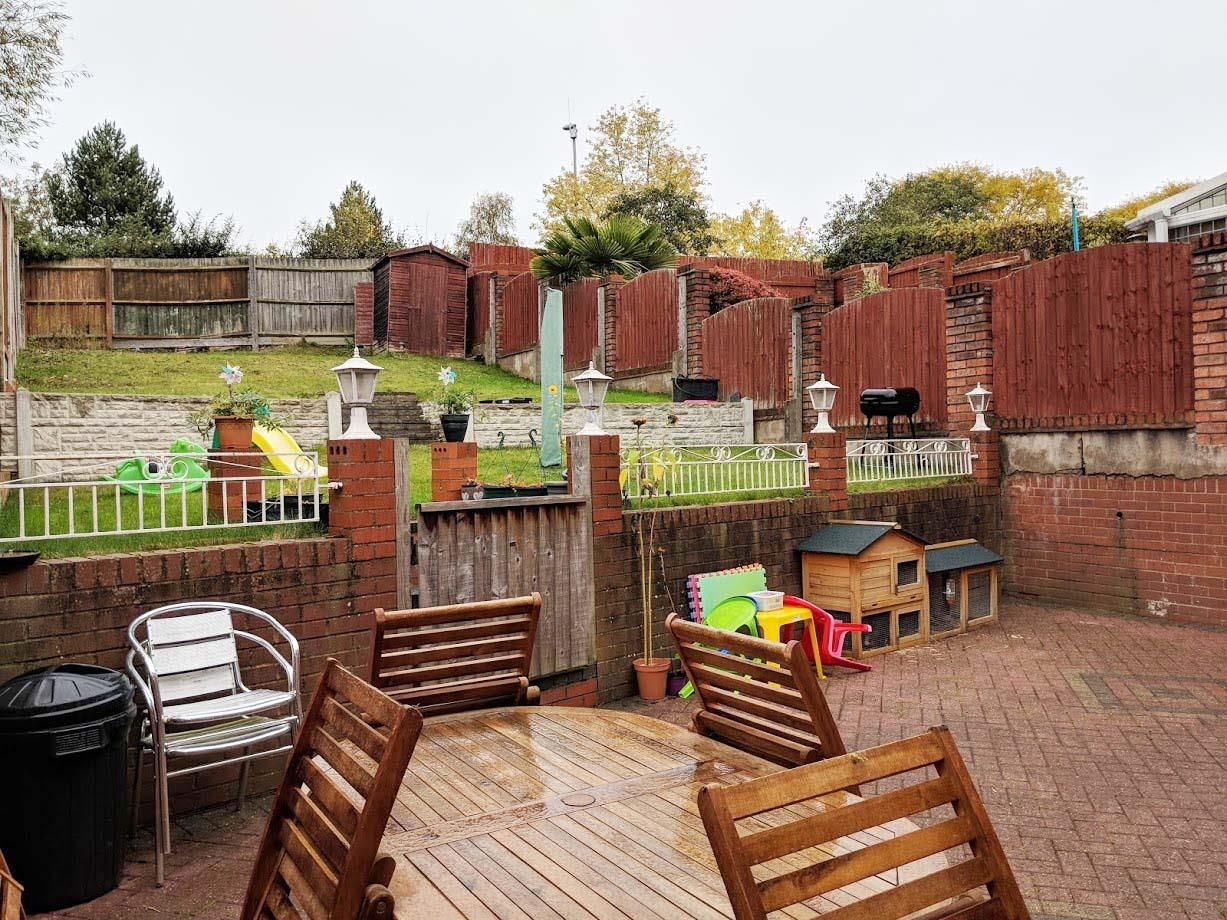 3 bed detached for sale  - Property Image 10