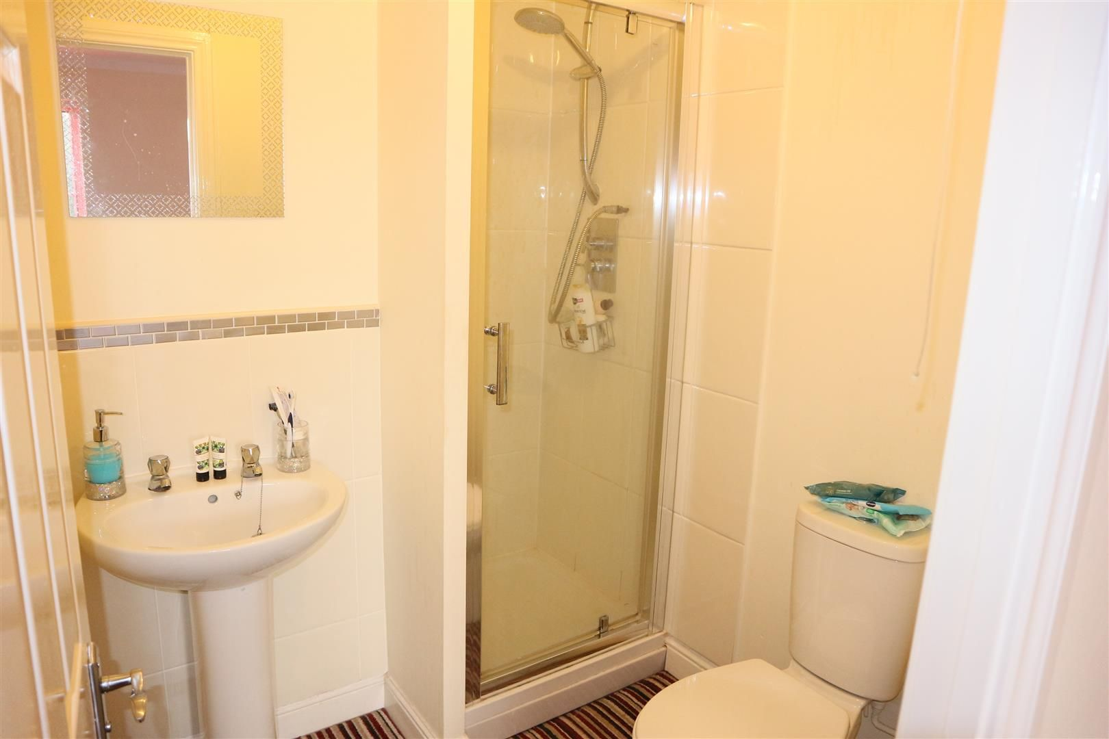 2 bed terraced for sale  - Property Image 8