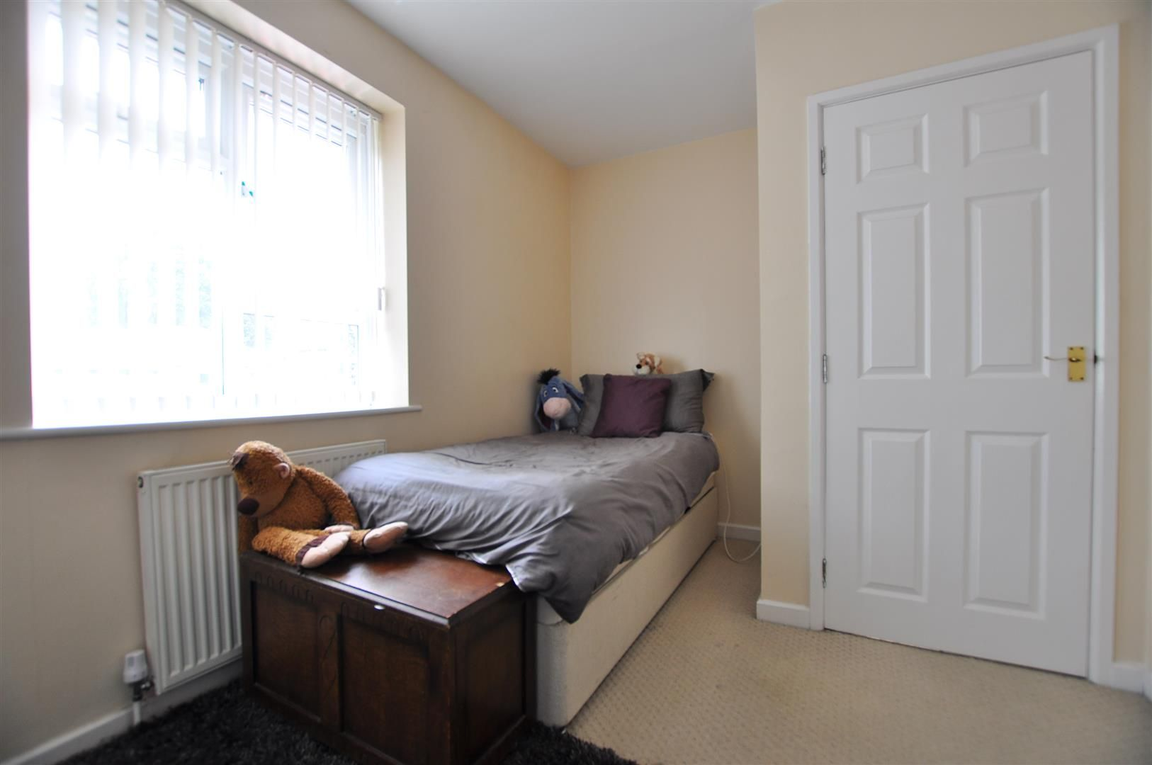 3 bed semi-detached for sale in Lower Gornal 12