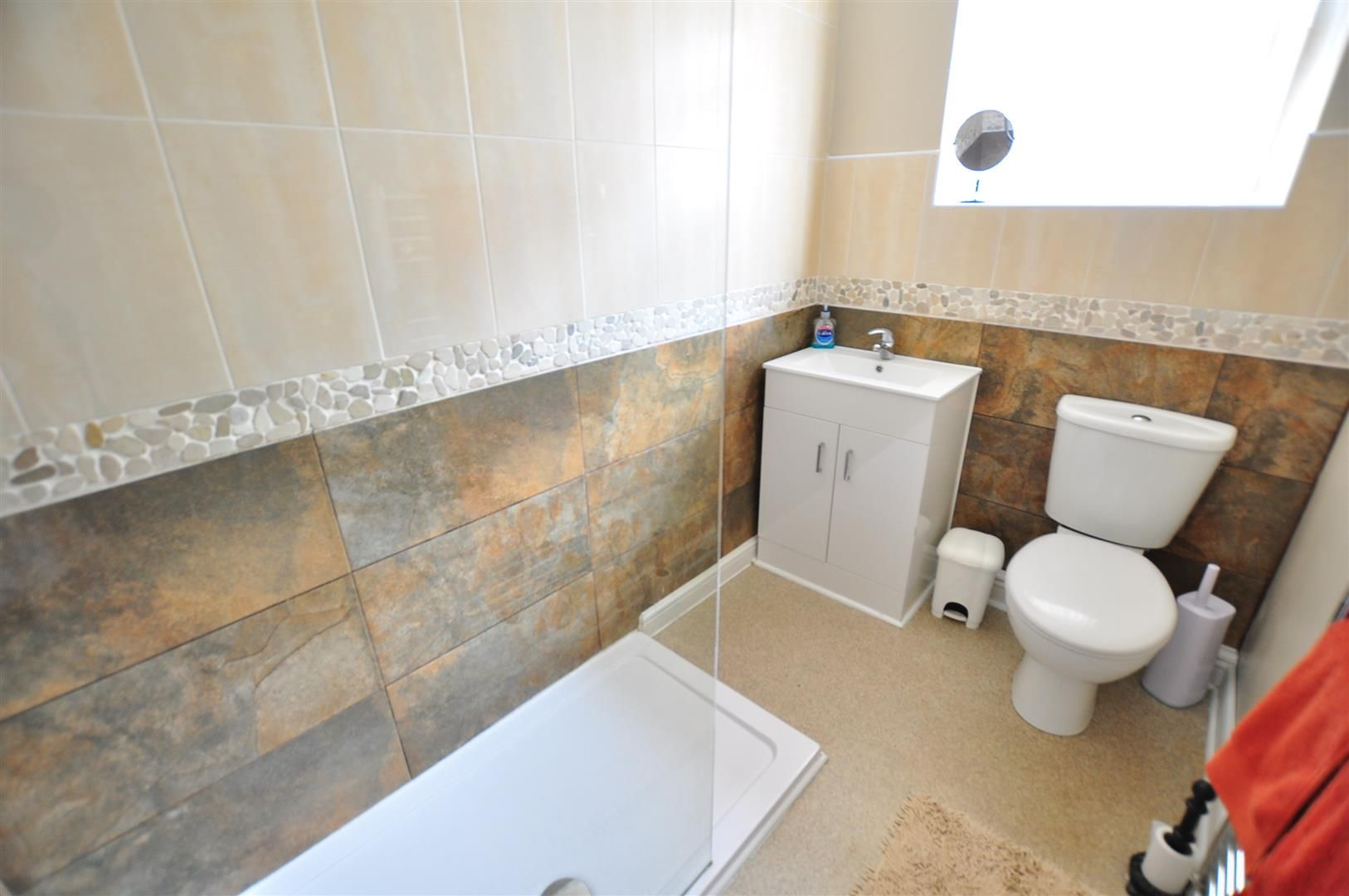 3 bed semi-detached for sale in Lower Gornal 13