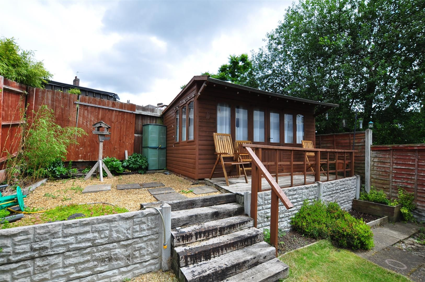 3 bed semi-detached for sale in Lower Gornal 17