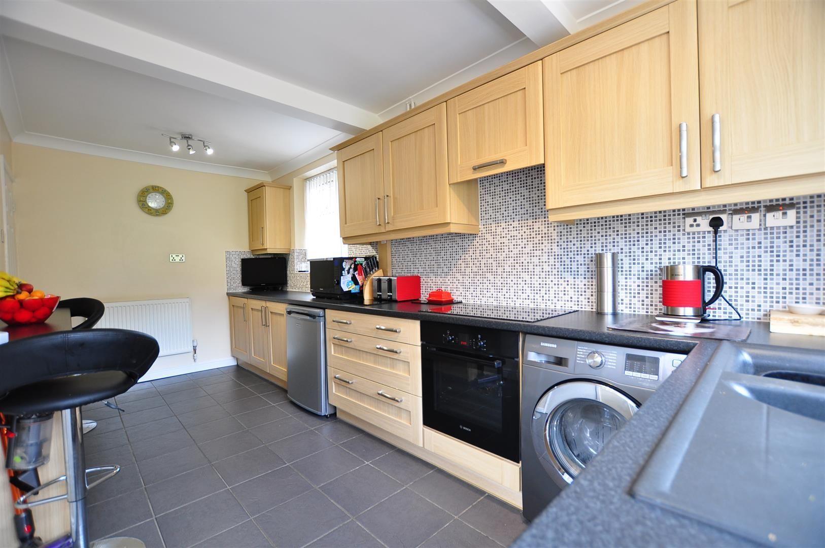 3 bed semi-detached for sale in Lower Gornal 3