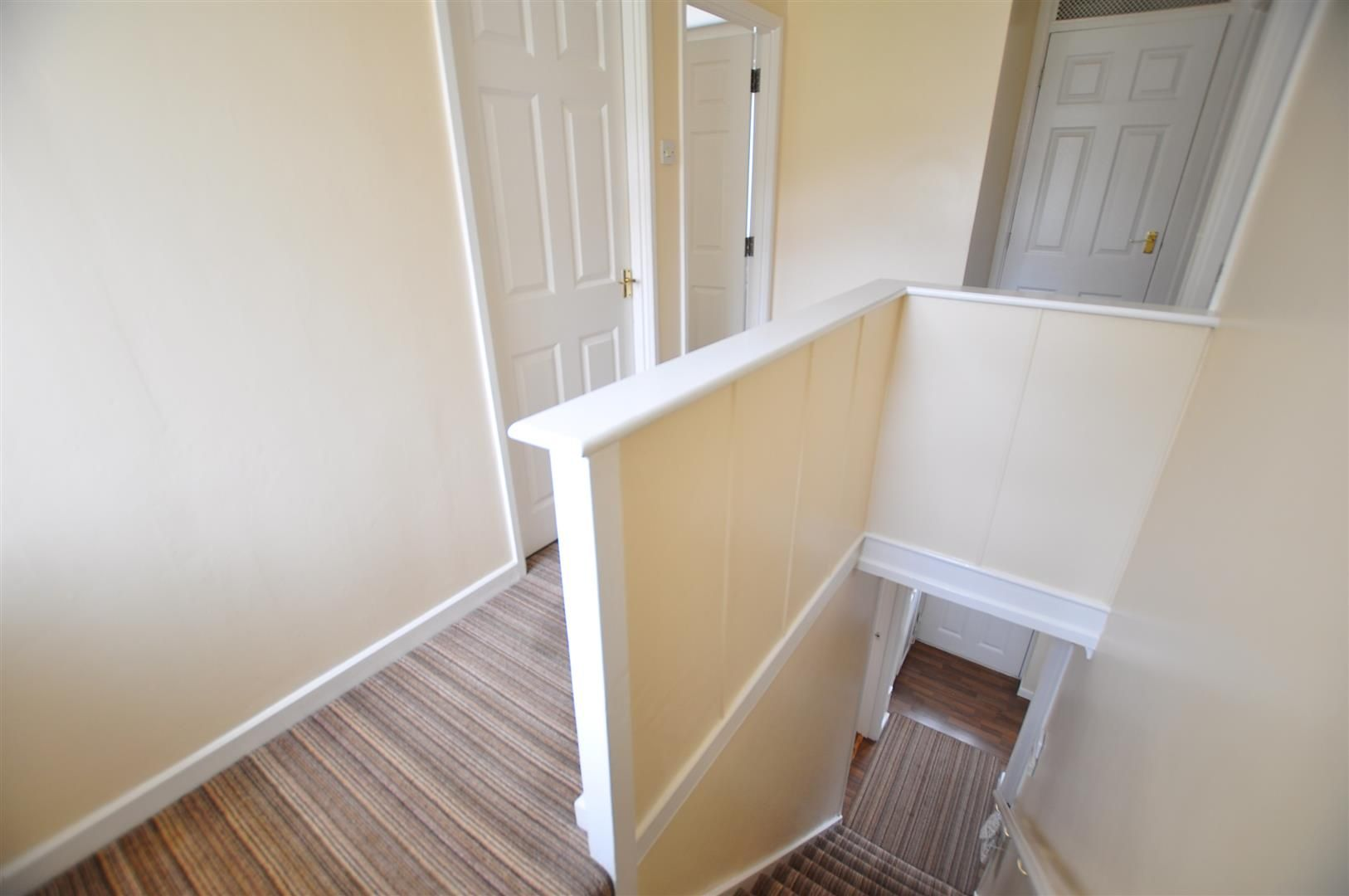 3 bed semi-detached for sale in Lower Gornal 6