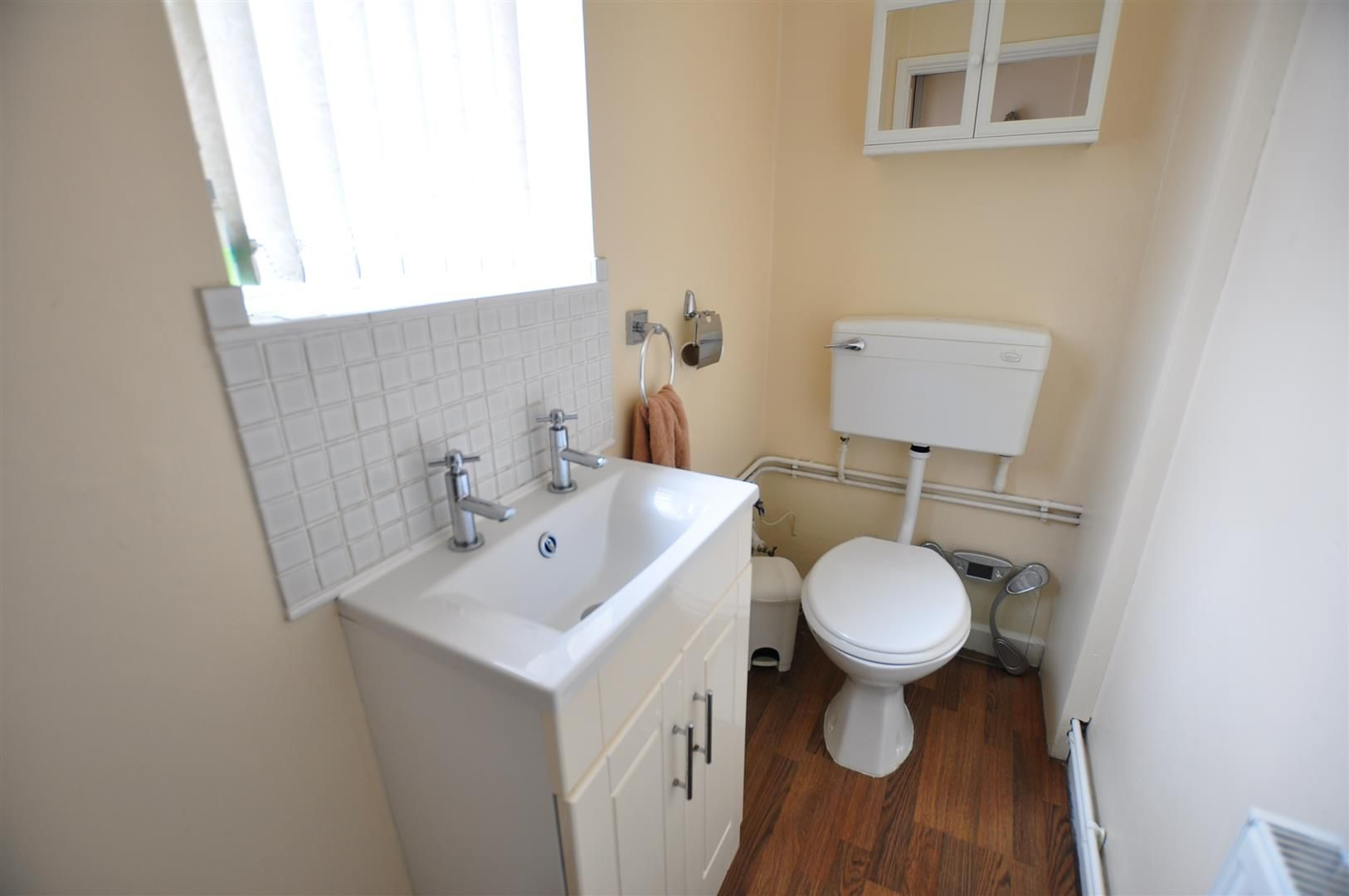 3 bed semi-detached for sale in Lower Gornal 7