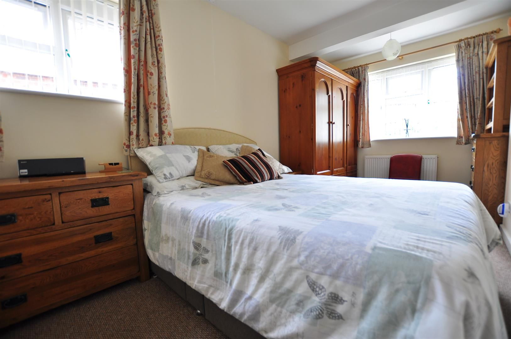 3 bed semi-detached for sale in Lower Gornal 9