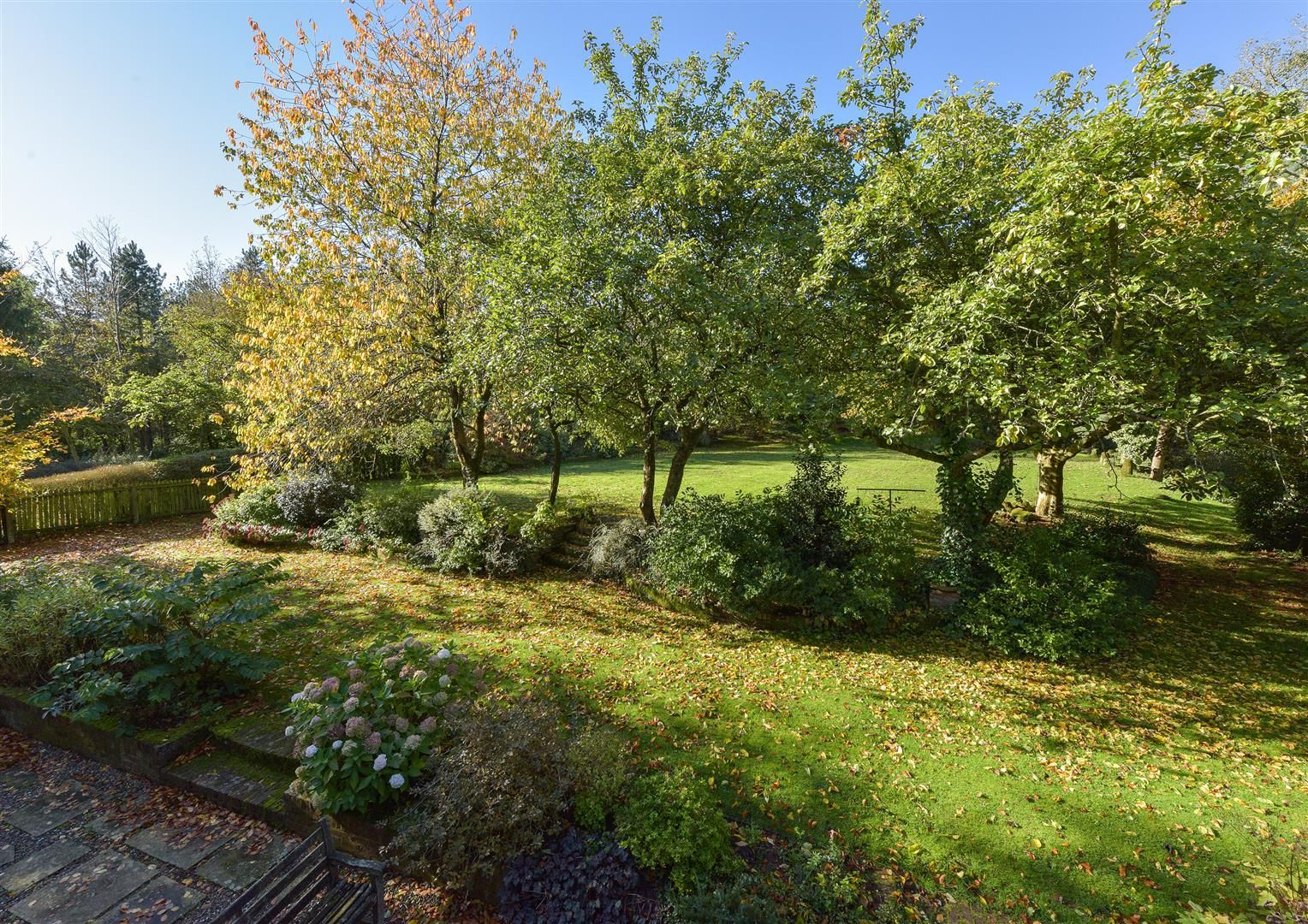 5 bed detached for sale in Kinver  - Property Image 30
