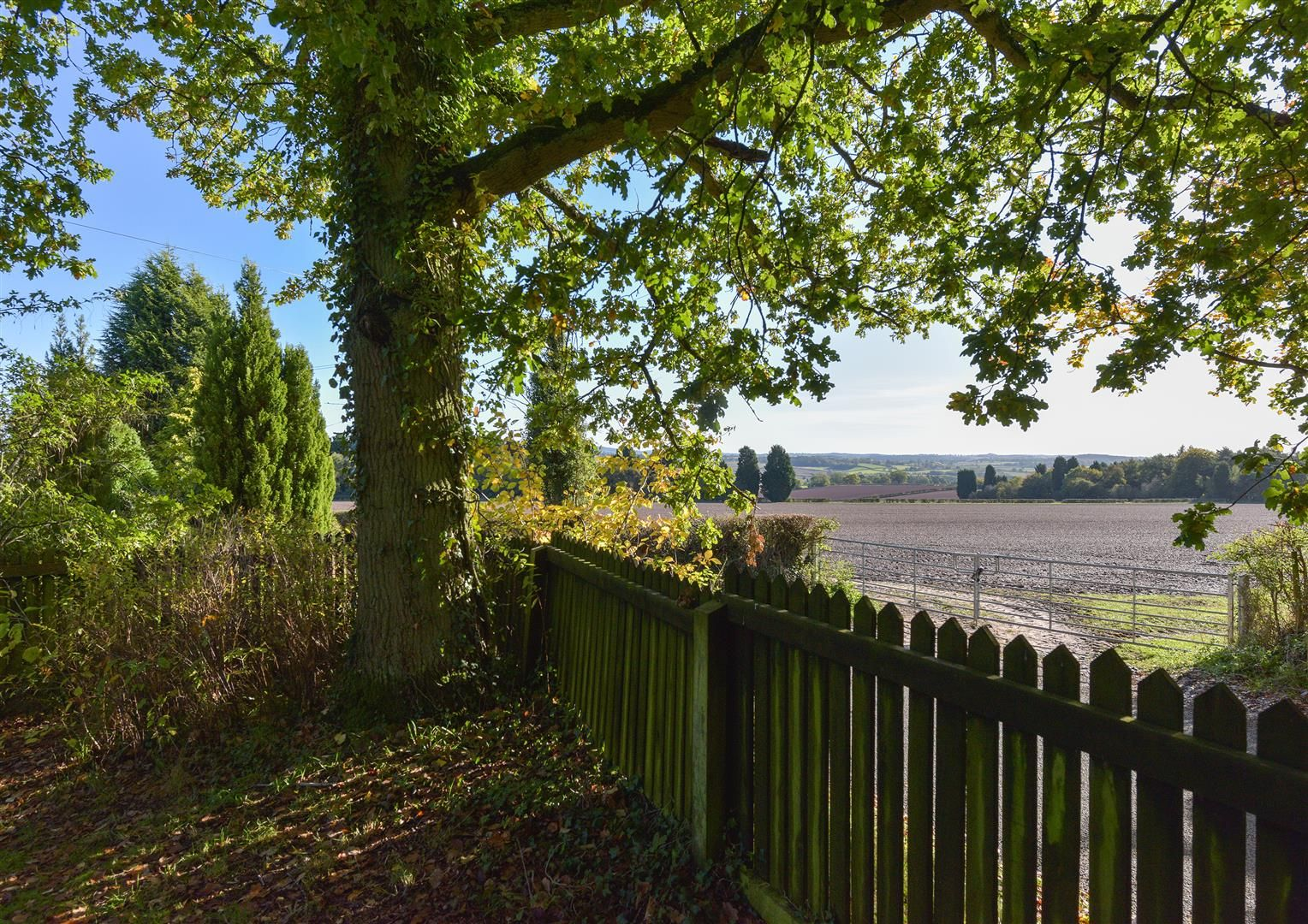 5 bed detached for sale in Kinver  - Property Image 34
