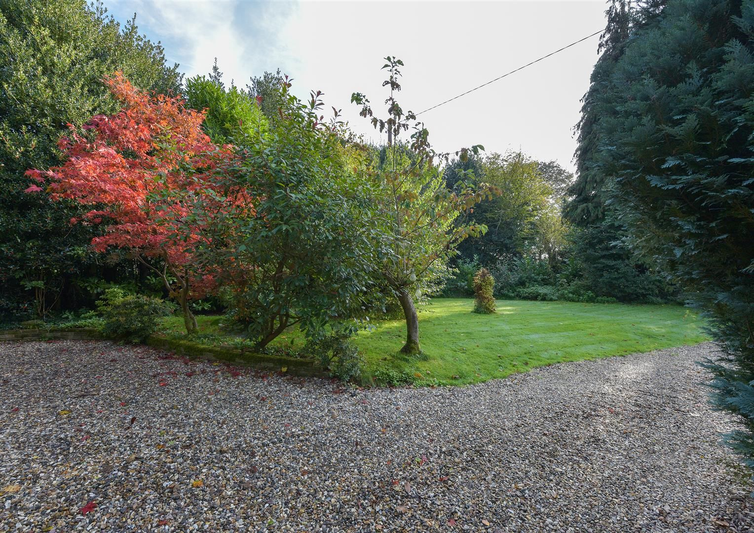 3 bed detached for sale in Wolverley  - Property Image 12
