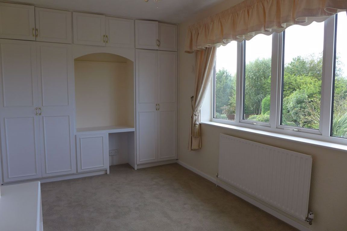 4 bed  to rent in Pedmore  - Property Image 11