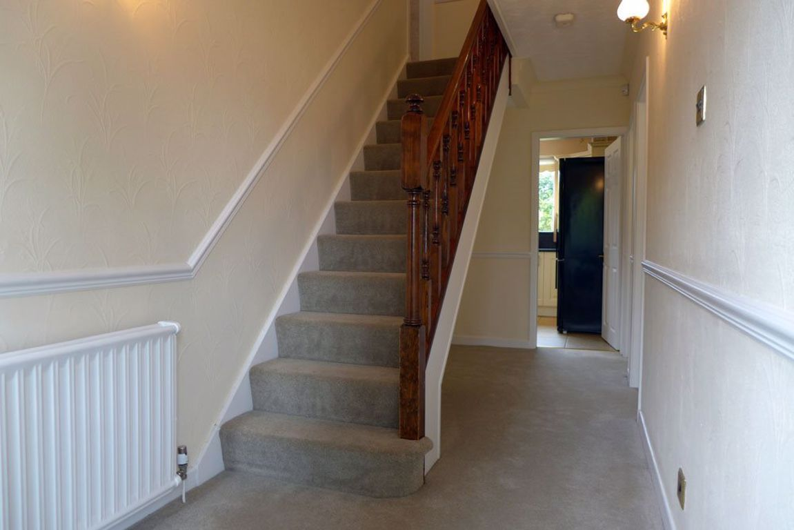 4 bed  to rent in Pedmore 13