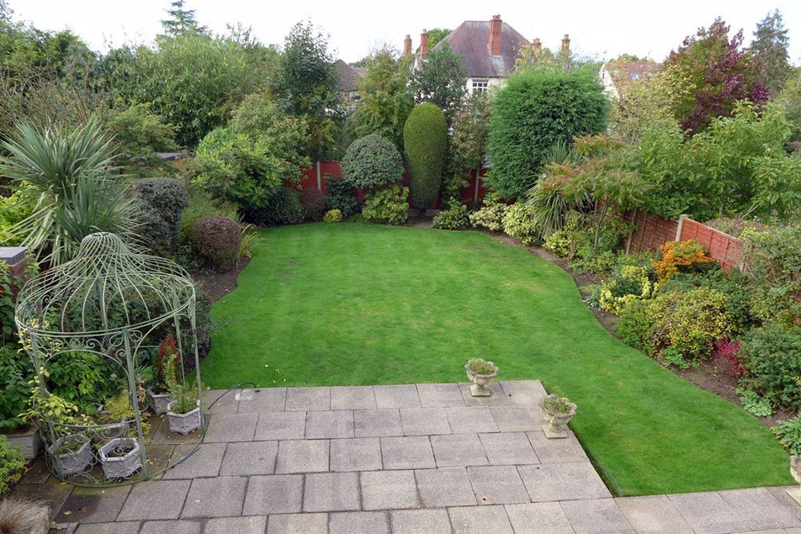 4 bed  to rent in Pedmore 14