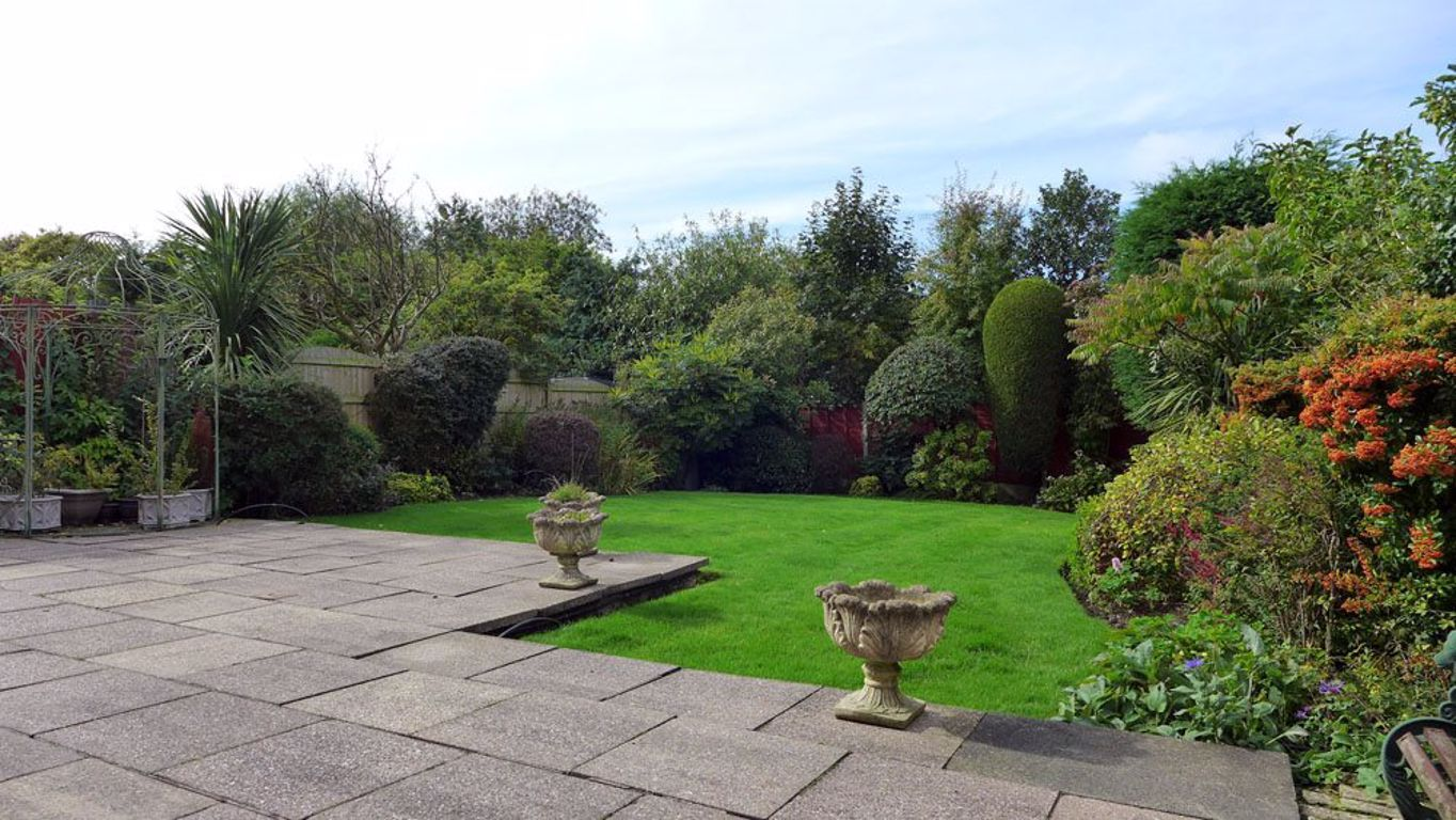 4 bed  to rent in Pedmore  - Property Image 16
