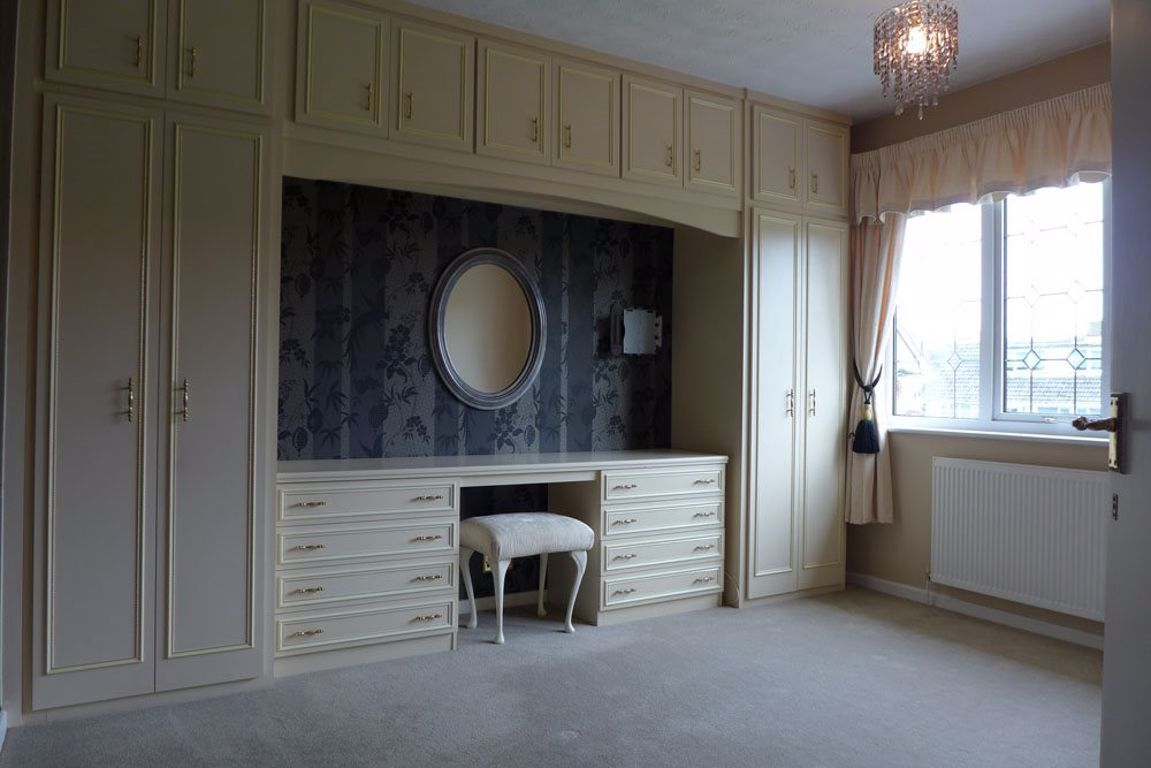 4 bed  to rent in Pedmore 7