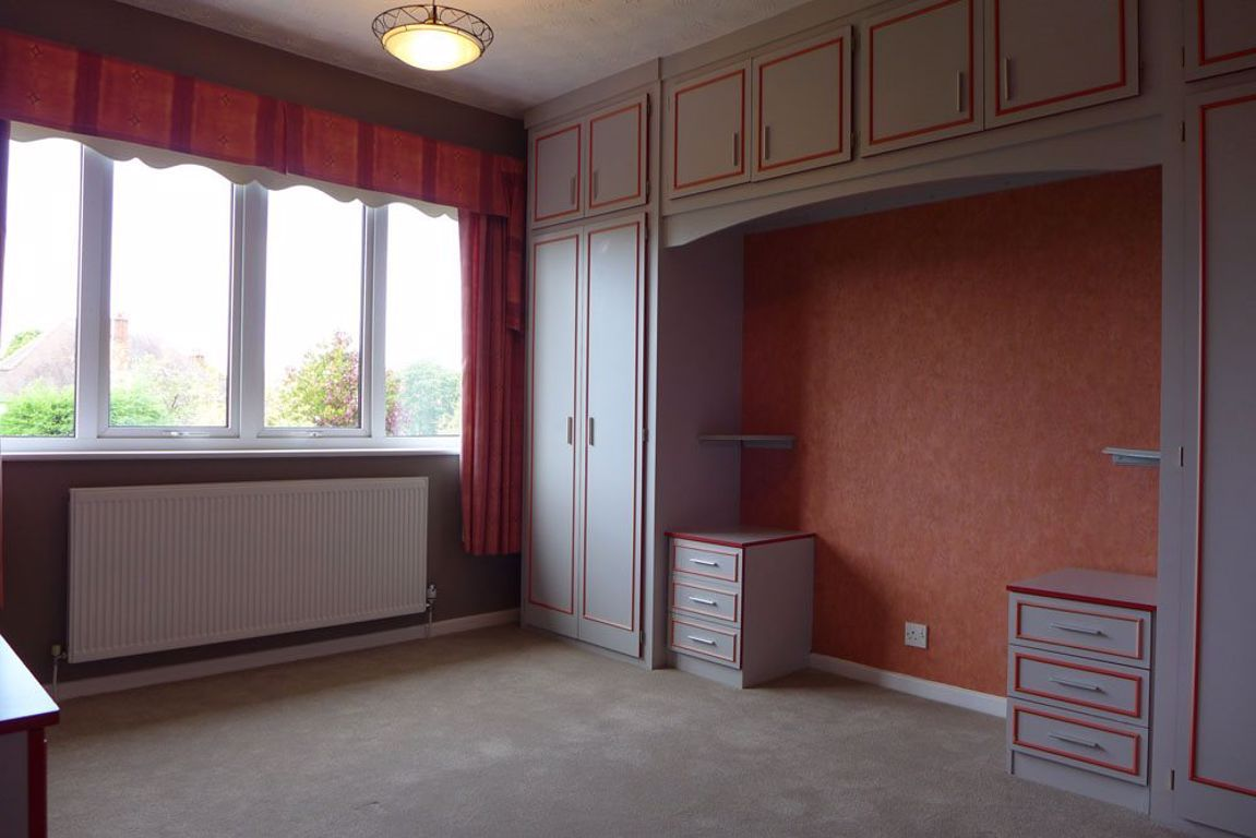 4 bed  to rent in Pedmore 10
