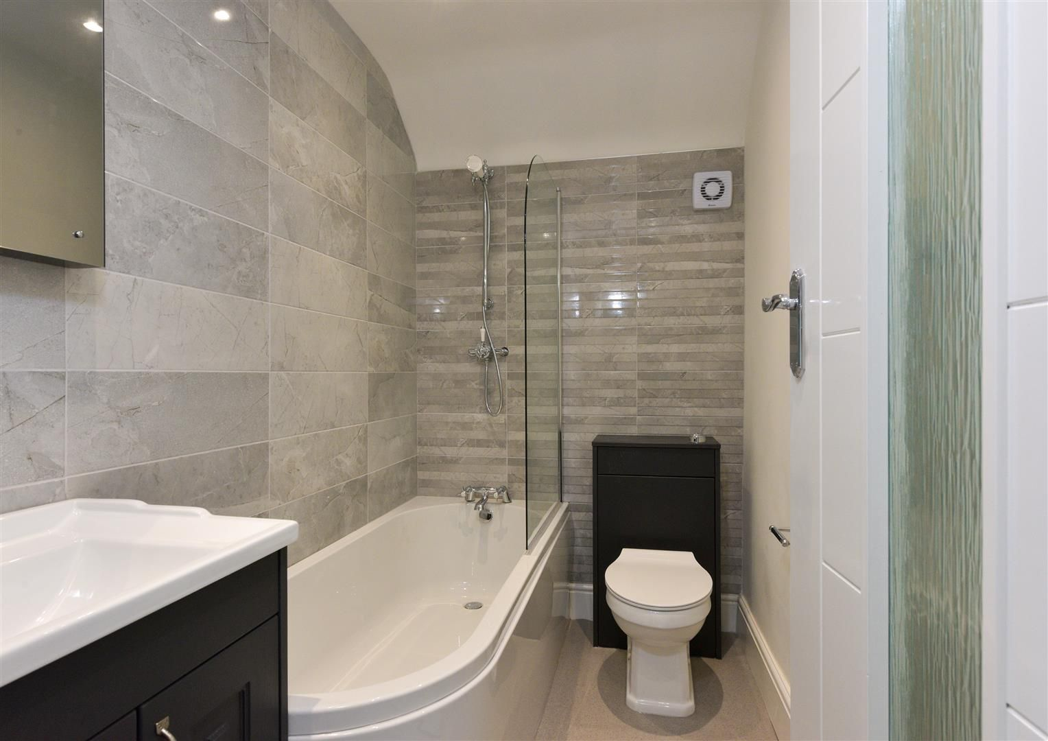 3 bed town-house for sale  - Property Image 16