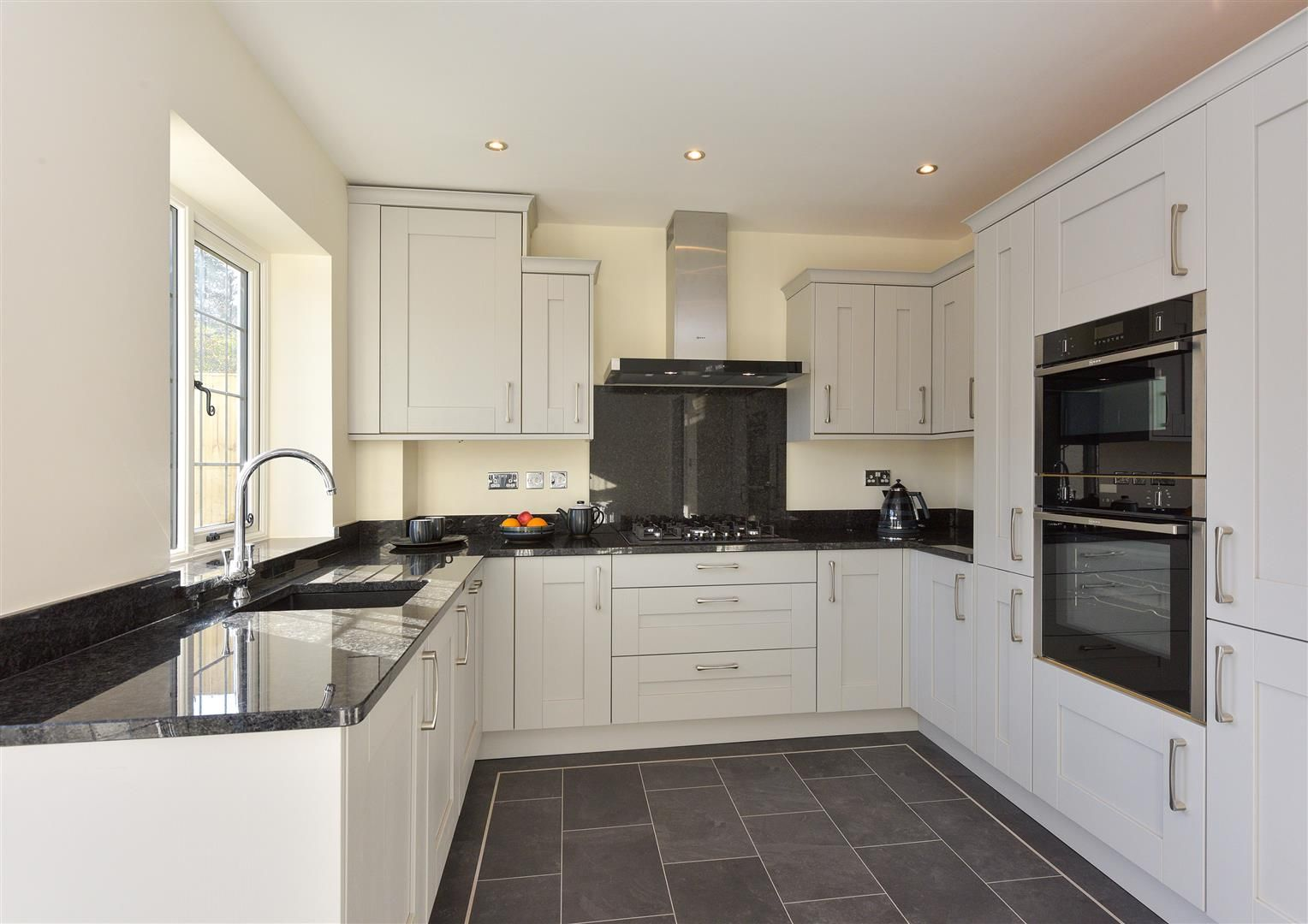 4 bed town-house for sale in Pedmore  - Property Image 3