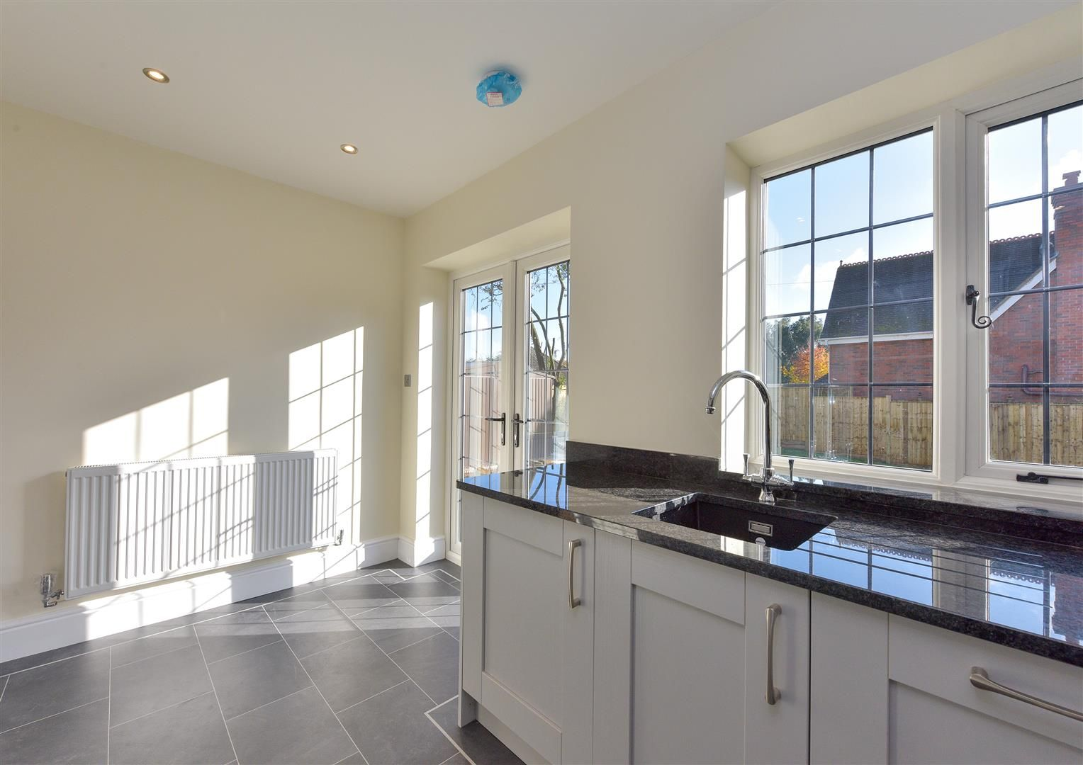 4 bed town-house for sale in Pedmore 5