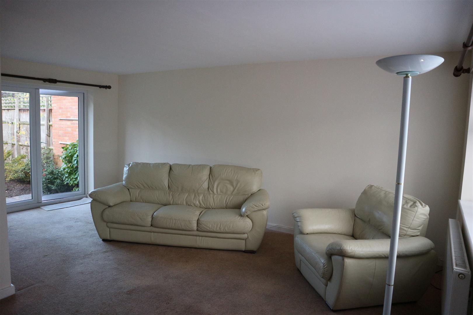 1 bed house for sale 3