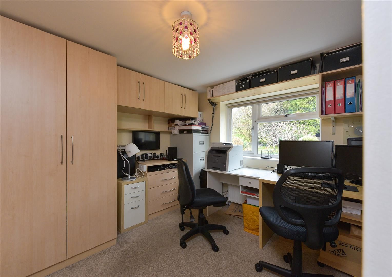 4 bed semi-detached for sale  - Property Image 15