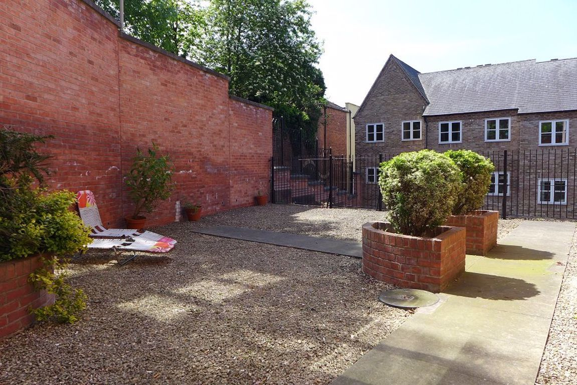 1 bed  to rent  - Property Image 13
