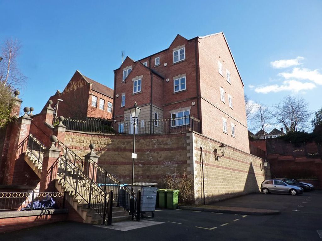 1 bed  to rent  - Property Image 14