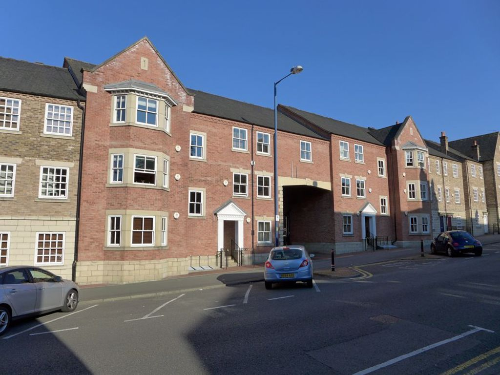 1 bed  to rent  - Property Image 17