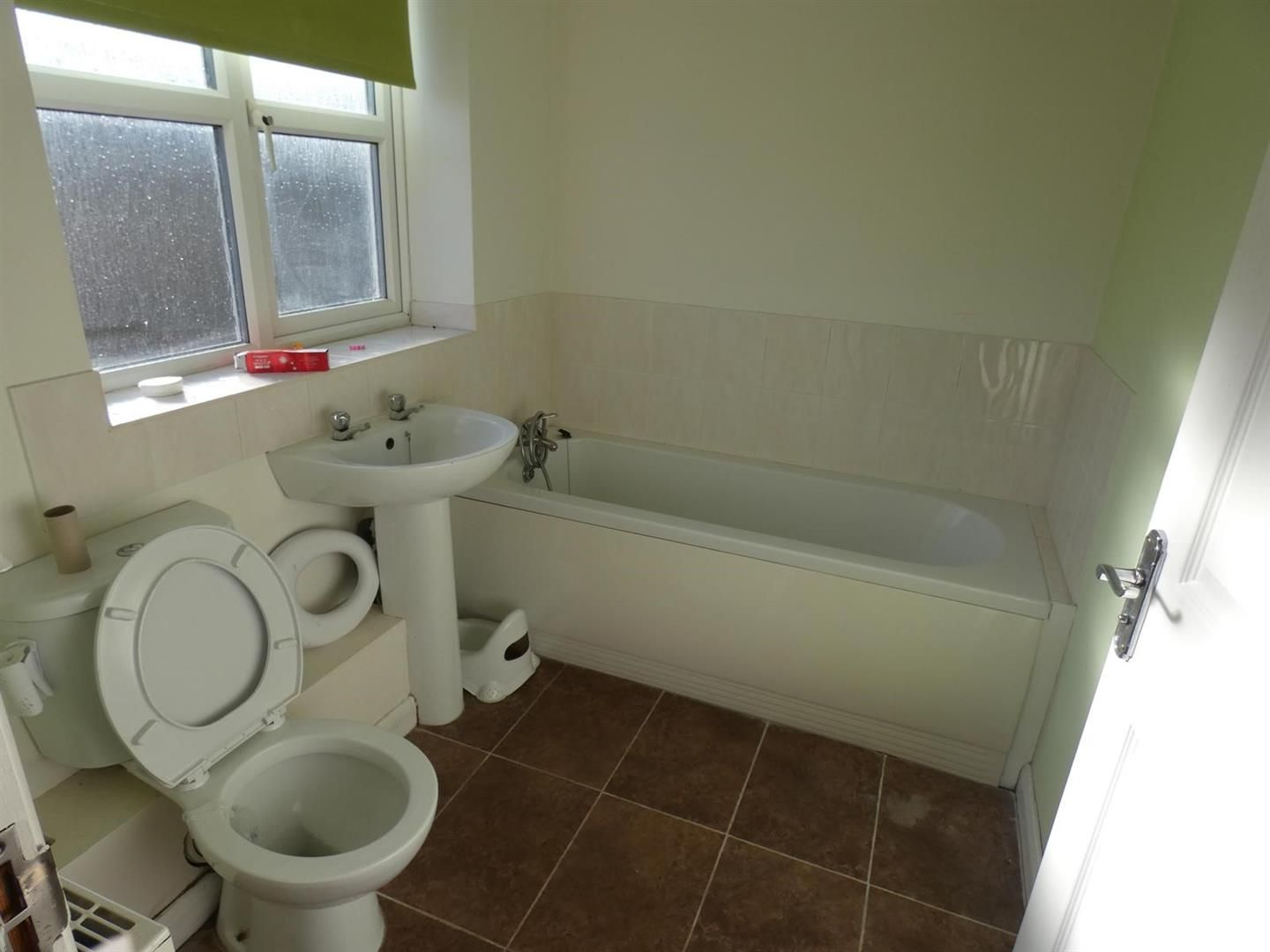 2 bed detached for sale  - Property Image 6