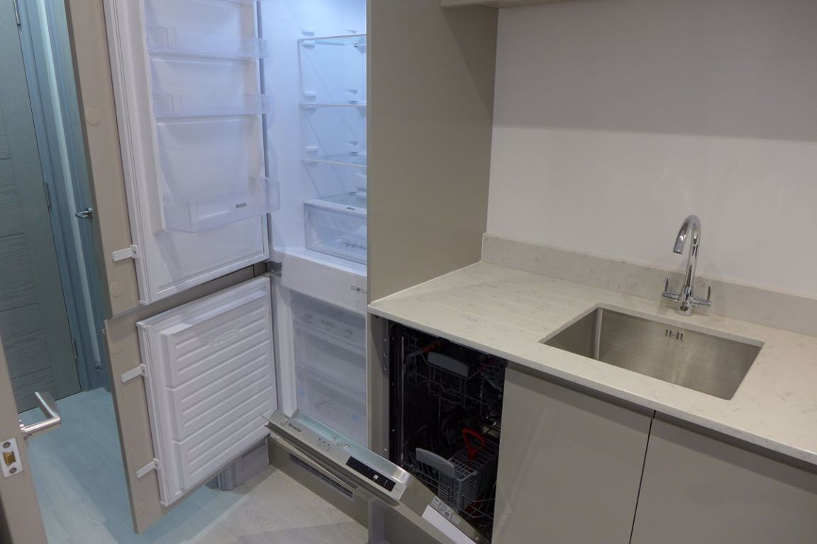1 bed  to rent  - Property Image 12