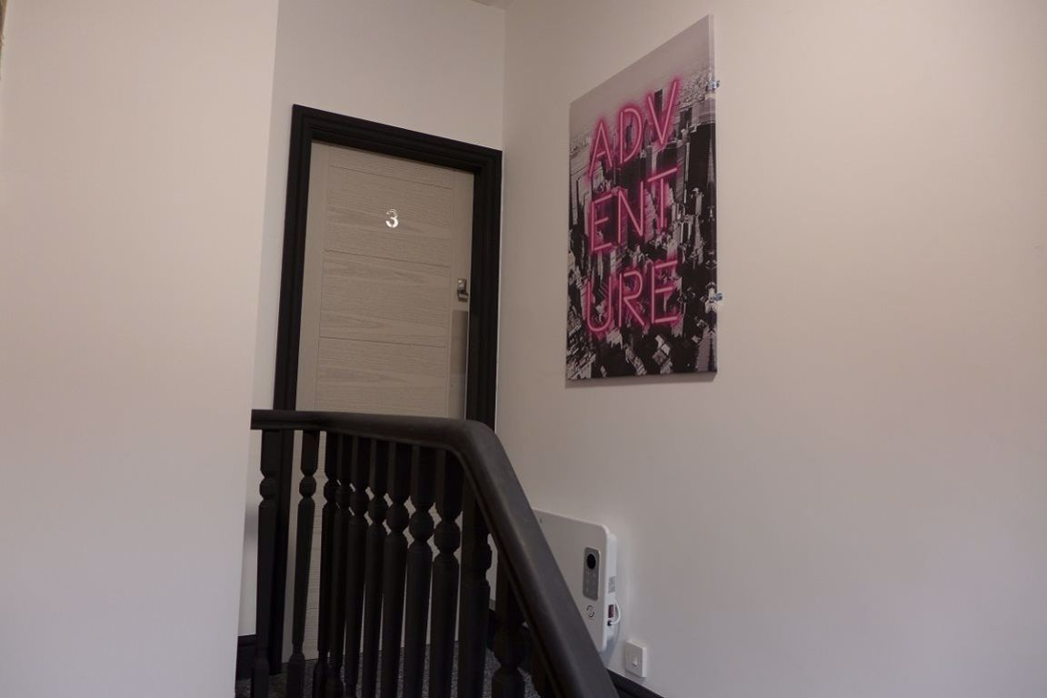 1 bed  to rent  - Property Image 15