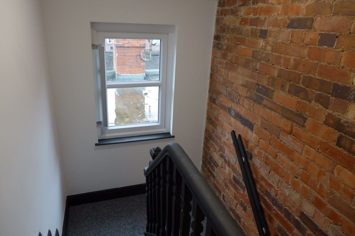 1 bed  to rent  - Property Image 16