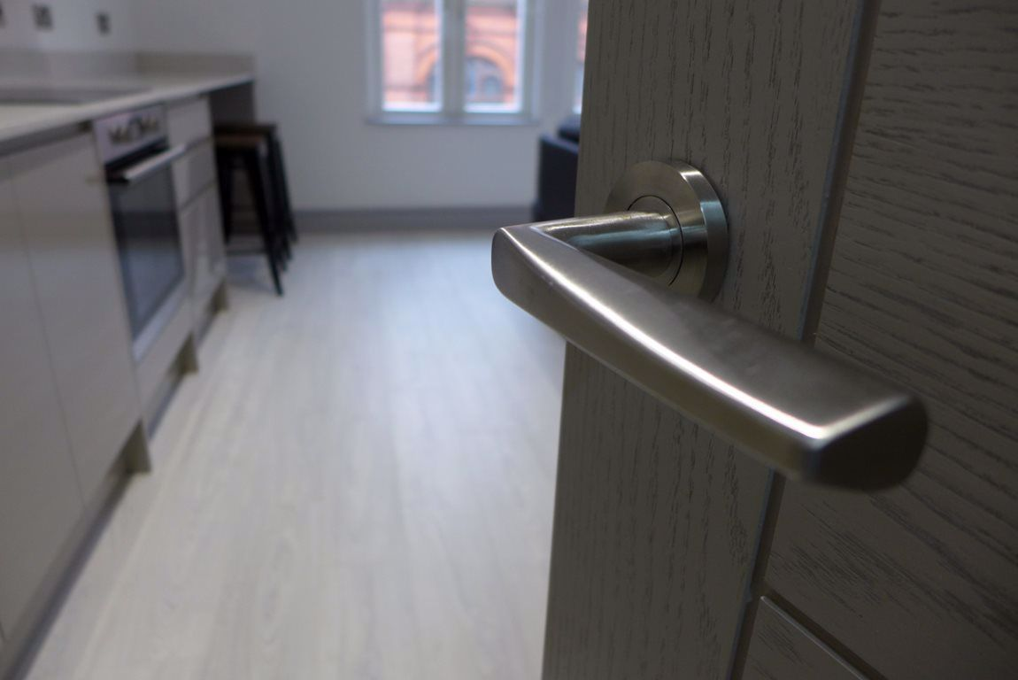1 bed  to rent  - Property Image 5