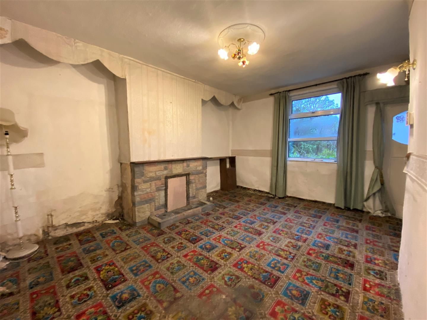 1 bed terraced for sale in Belbroughton 8