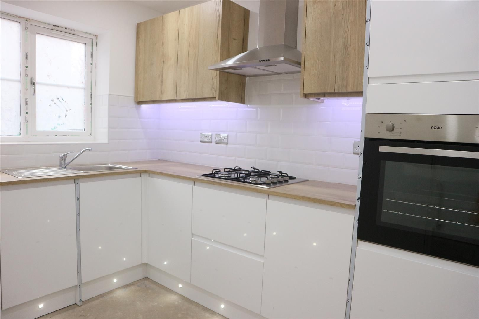 3 bed semi-detached for sale in Netherton 2