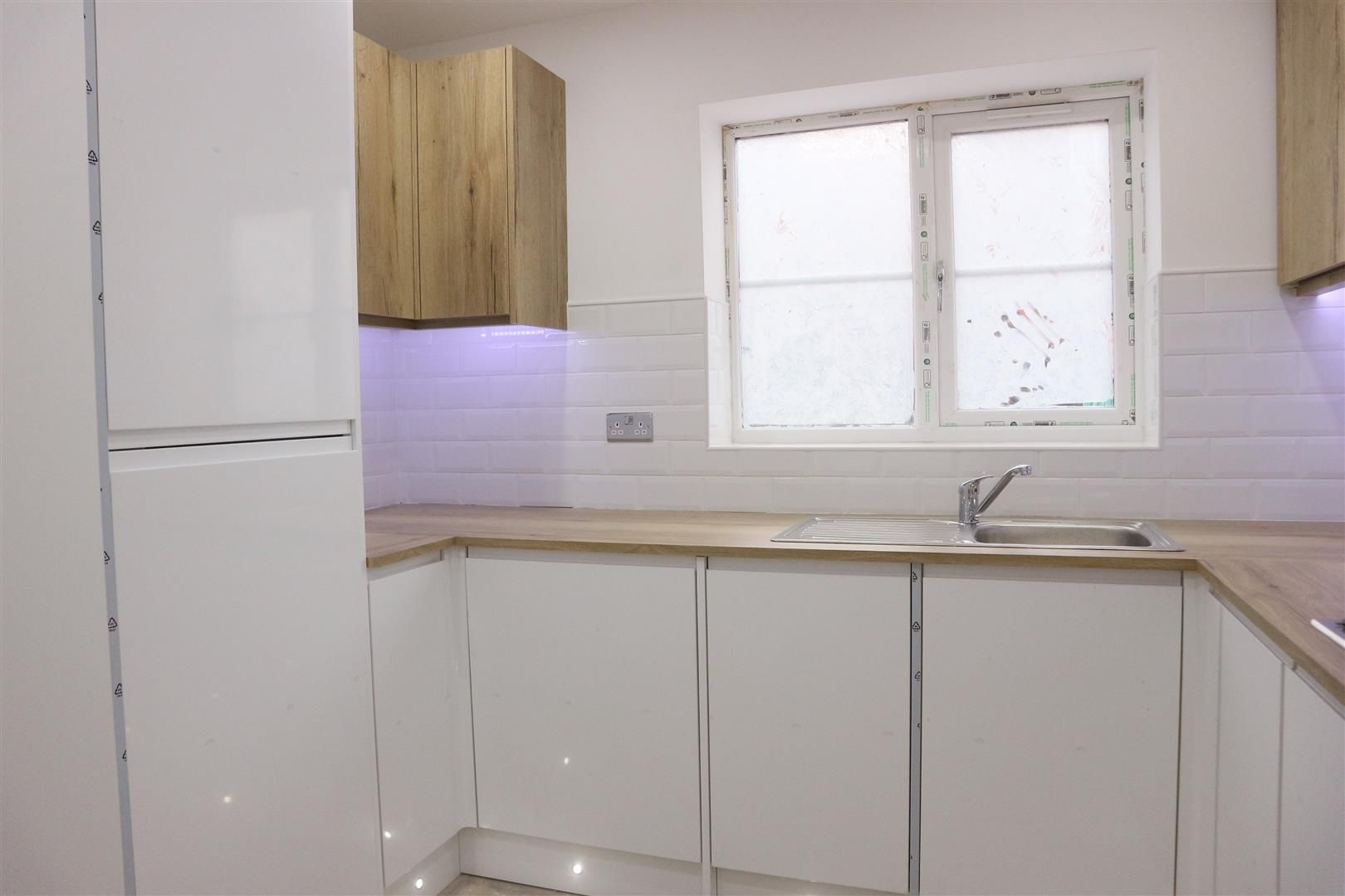 3 bed semi-detached for sale in Netherton 3