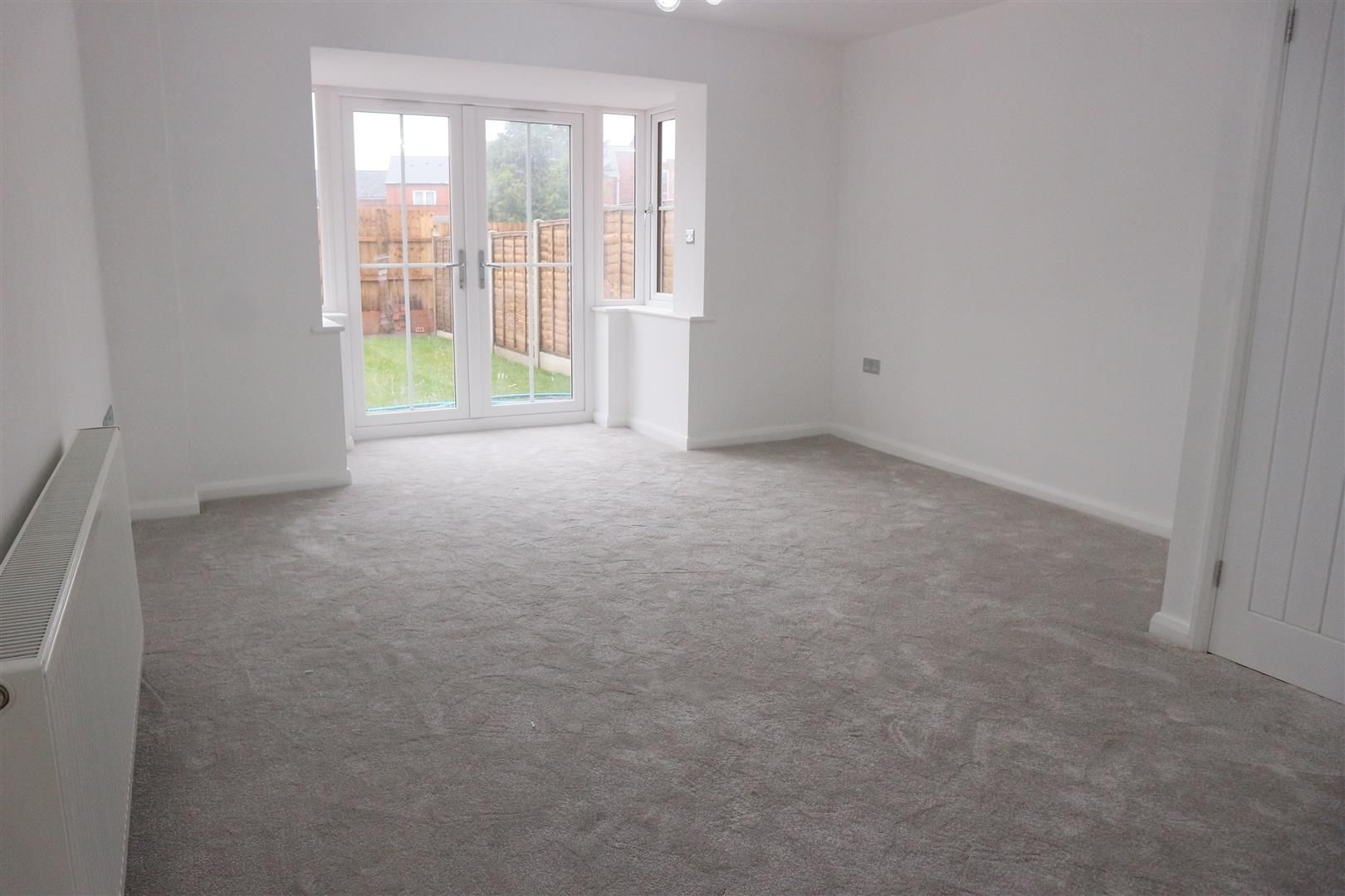 3 bed semi-detached for sale in Netherton 4
