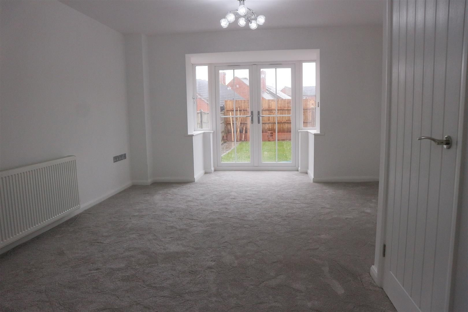 3 bed semi-detached for sale in Netherton 5